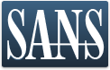 SANS Institute - CIS Critical Security Controls
